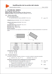 2003 TÉLÉCHARGER GRATUIT RPA PDF